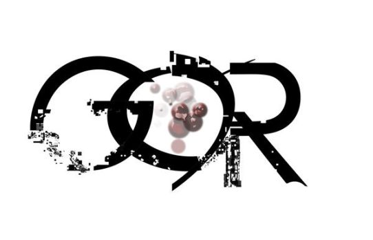 GoR Mixing and Mastering Logo by komodai