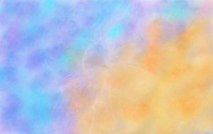 Abstract Sky Wallpaper by Jindra12
