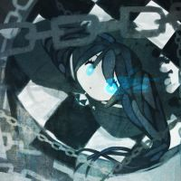 BRS by Lady-Michiyobu