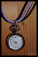 Letz Watch by RBSpictures