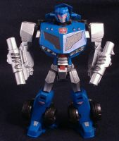 G1 Minibot Pipes 1 by Shinobitron