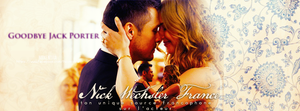 Nick Wechsler France by N0xentra
