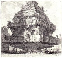 Piranesi-Ficacci-174-large by makepictures
