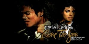 Michael Jackson Tribute by tasha-matiu