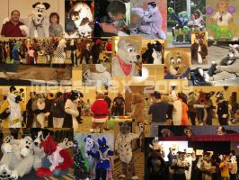 Megaplex 2009 - Part 3 by Stitchfan