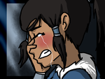 .:Korra-Lullaby:. by Orthgirl123