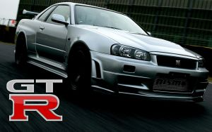 nissan skyline gtr z-tune by ishkur88