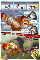 Holy Crit Whole Page by Noben