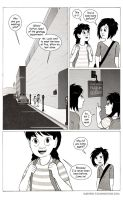RR:  Page 39 by JeannieHarmon
