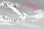 YCH Auction - CLOSED by IcelectricSpyro