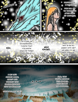 Bleach: Abandoned P.036 by Eli-Ri
