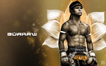 Buakaw - Wallpaper #2 by zen-emma
