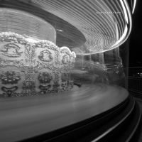 spin spin sugar by jeffrowski2007