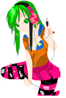 Pexil has a DEVICE XD by dffd