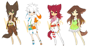 Adopts [#28] closed ty by Hackwolfin