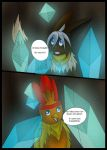 PMD - Herald of Darkness - Kapitel 03 - Seite 17 by Icedragon300