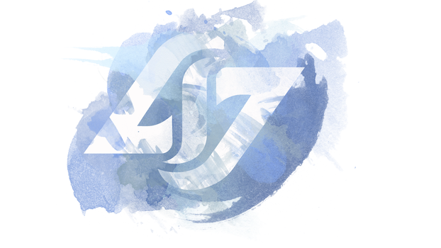 CLG Wallpaper by Freyfie