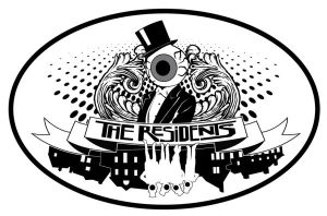 The Residents by TheFoxXRC