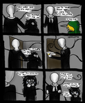 CreepyNoodles page 12 by Hekkoto