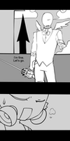 THECITY OCT round 2 VSPYRE Page6 by Nyaph