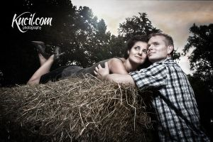 love by kucilphotography