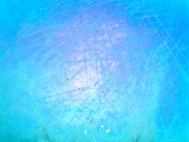 Blue Texture 3 by digitalcircus-stock