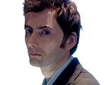 Across the Universe by David-Tennant-Fans