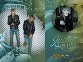 Pack Png 1119 // Justin Bieber by ExoticPngs