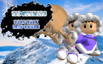 Ice Climbers back for Smash 5 anyone? by nintendo-fanboy-94