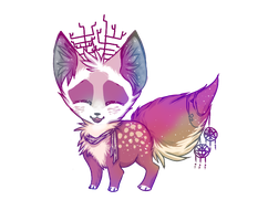 Kitniss + NEW COMMISSIONS LIMITED by J-e-s-s-i-a-s