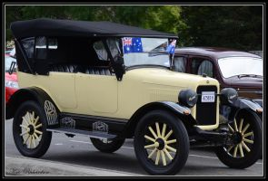 ANZAC Day 2013 (4) by DesignKReations