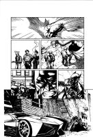 batman_sample_page_03_by_druje INX-GX by knytcrawlr