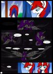 Proud of you - 04 by DJMoonRay