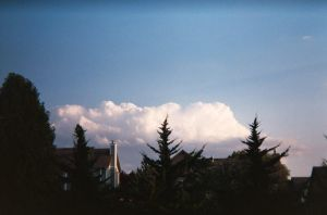 Clouds I by jbaby89