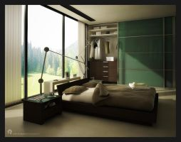 Bedroom_Interior_1 by ev-one