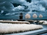 Infrared 52 by Weblen