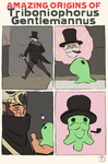 slug comic FINAL by GetGrenade