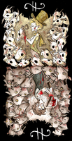 goatsgoatsgoats by FailTaco