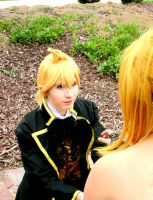 Story of Evil: You Are my Princess by Vocaloid01leaklady