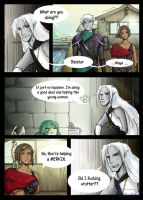 chapter 1 page 8 by siren-of-hades