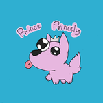 Prince Princely by Chaos-force