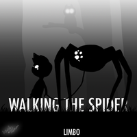 LIMBO - Walking The Spider by Fluffy0w0Demon
