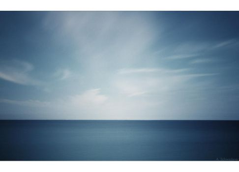 Calmness by Limaria