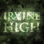 Irvine High by asianpride7625