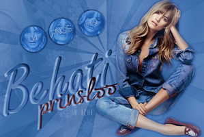 +Photopack Png Behati Prinsloo by AHTZIRIDIRECTIONER