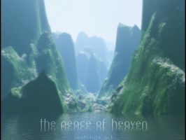 Peace of Heaven by RealStyle