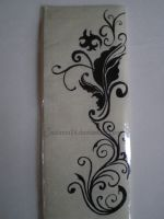 Bookmark by ssimon14