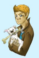 TIN TIN by Hootsweets