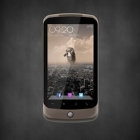 if i had an android by pud3ld3st0d3s