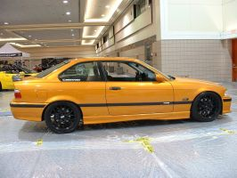 BMW Stock Image 3 by ModifiedCars-stock